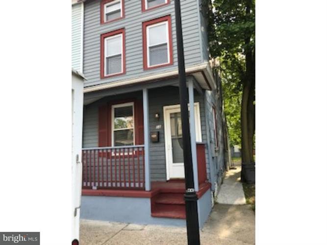 56 Pine Street, Mount Holly, NJ - USA (photo 2)