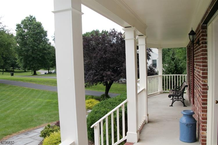 20 Chaucer Dr, Annandale, NJ - USA (photo 4)