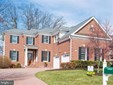 19825 Bethpage Court, Ashburn, VA - USA (photo 1)