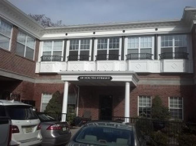48 South St Unit 7 7, Morristown, NJ - USA (photo 1)