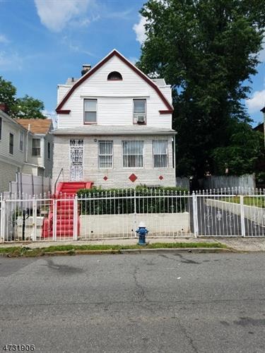 15-17 Durand Pl, Irvington, NJ - USA (photo 1)