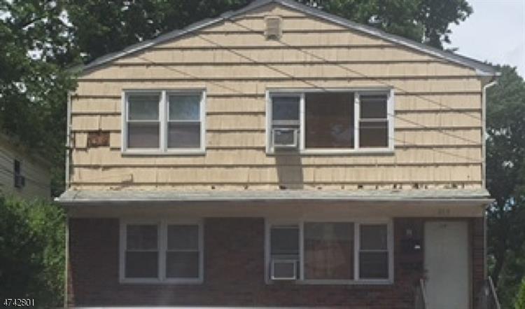 219 E 9th Ave 2, Roselle, NJ - USA (photo 1)