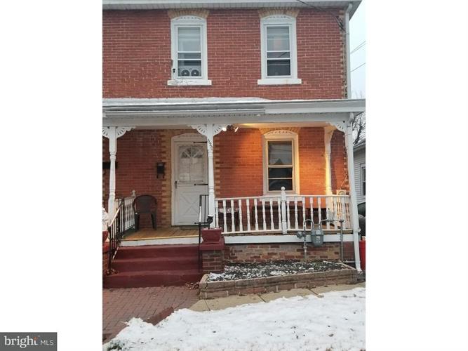 820 E Cherry Street, Vineland, NJ - USA (photo 1)