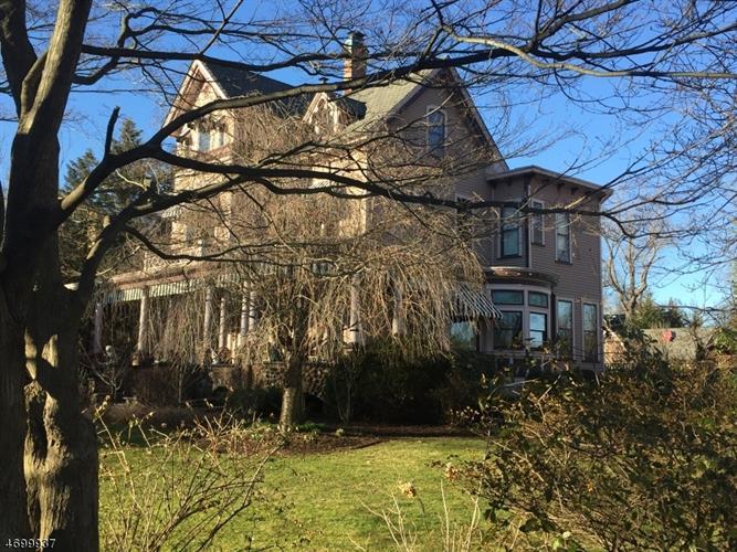 633 Westfield Ave, Westfield, NJ - USA (photo 1)