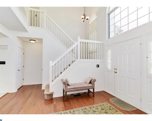 2 Gladwynne Ct, Erial, NJ - USA (photo 5)
