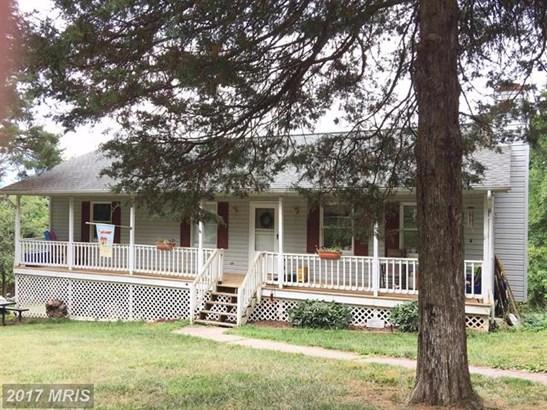 136 Rambo Ct, Linden, VA - USA (photo 1)