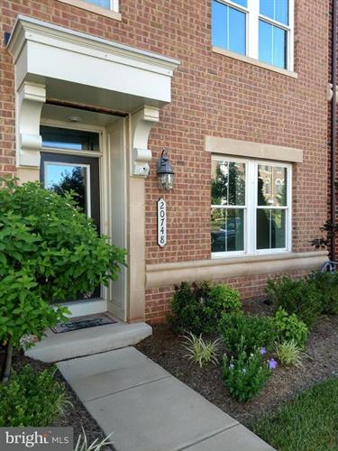 20748 Duxbury Terrace, Ashburn, VA - USA (photo 1)