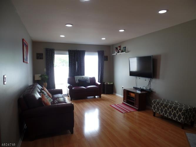 1203 Bayley Ct, Bridgewater, NJ - USA (photo 3)