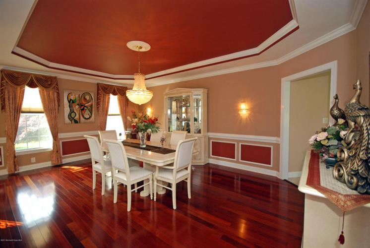 6 Genek Court, Freehold, NJ - USA (photo 5)