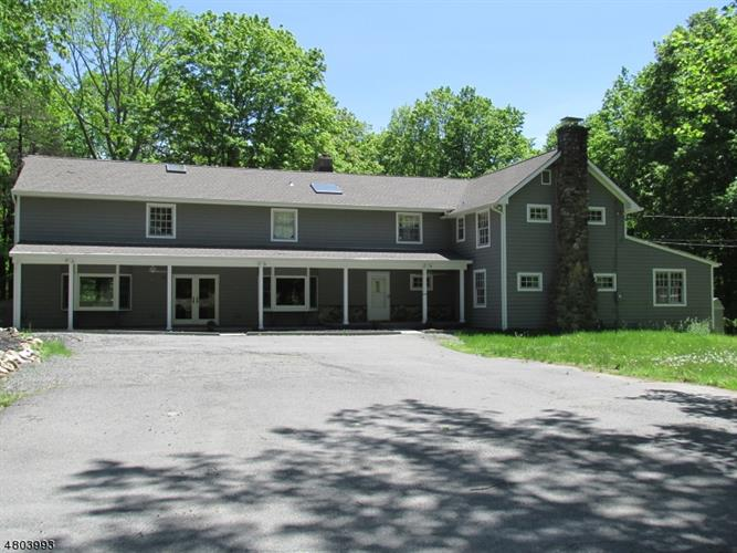 400 Koehler Rd, Boonton Township, NJ - USA (photo 1)