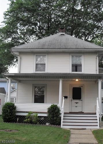 135 Smalley Ave, Middlesex, NJ - USA (photo 1)