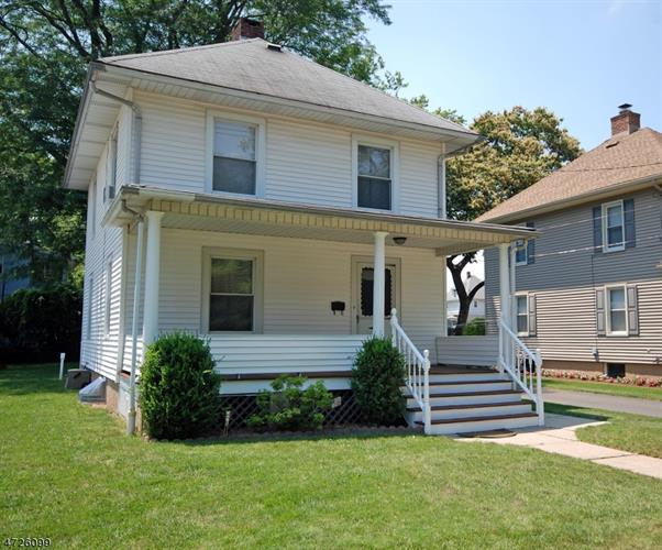 135 Smalley Ave, Middlesex, NJ - USA (photo 2)