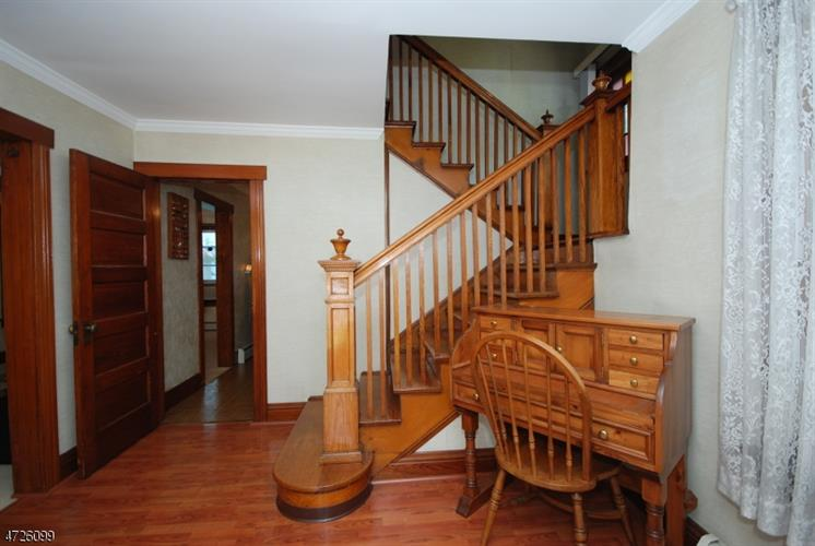 135 Smalley Ave, Middlesex, NJ - USA (photo 5)