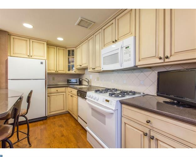 309 Florence Ave #418n 418n, Jenkintown, PA - USA (photo 5)