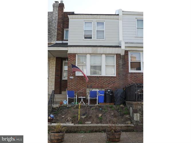 4224 Vista Street, Philadelphia, PA - USA (photo 1)