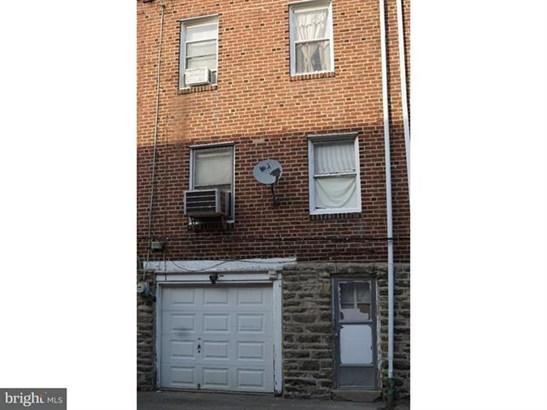 4224 Vista Street, Philadelphia, PA - USA (photo 3)