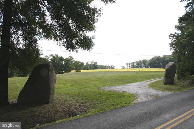 James Madison Highway, Fork Union, VA - USA (photo 5)