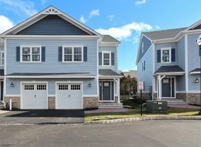 5 Clover Ct - Cottage St, Berkeley Heights, NJ - USA (photo 2)