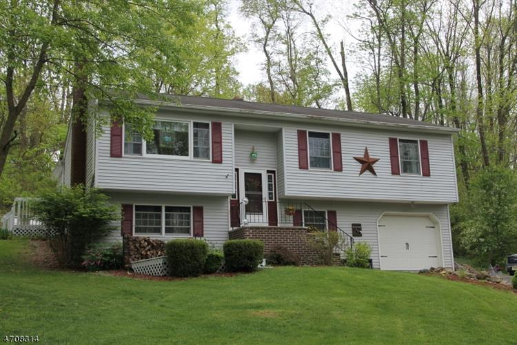 18 Staats Rd, Alexandria Township, NJ - USA (photo 2)