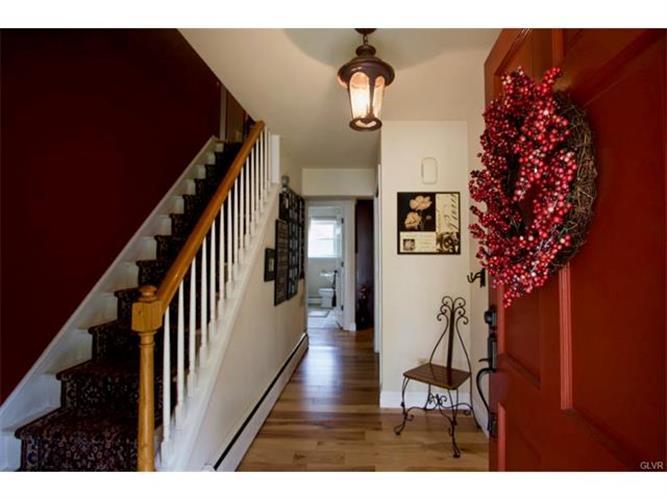 7132 Heather Road, Macungie, PA - USA (photo 3)