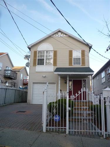 149 Elwood Ave 1, Newark, NJ - USA (photo 1)
