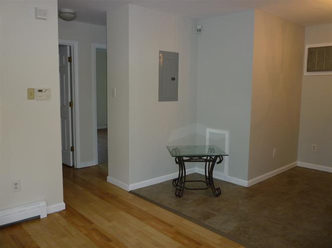149 Elwood Ave 1, Newark, NJ - USA (photo 4)