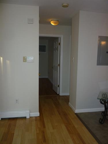149 Elwood Ave 1, Newark, NJ - USA (photo 5)