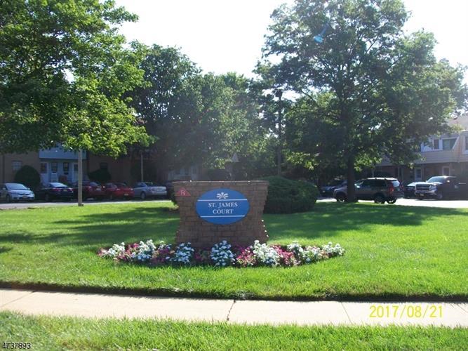 1401 St James Ct, Hillsborough, NJ - USA (photo 2)