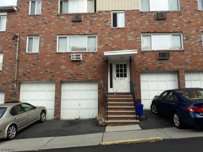 7000 Cottage Ave A107, North Bergen, NJ - USA (photo 1)