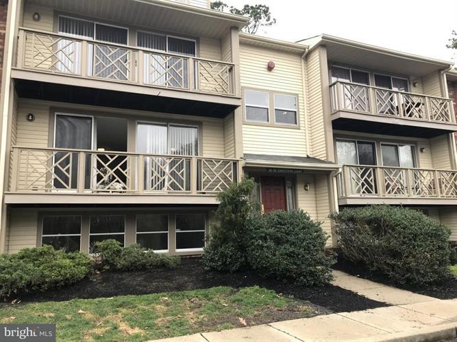 85 Sweetfern Court, Marlton, NJ - USA (photo 1)