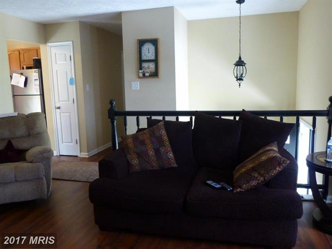 67 Lambert Ln, Toms Brook, VA - USA (photo 4)