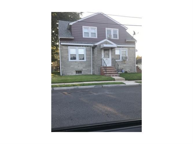 60 George Street, Carteret, NJ - USA (photo 1)