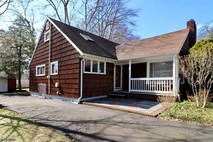 1098 Rahway Ave, Westfield, NJ - USA (photo 1)