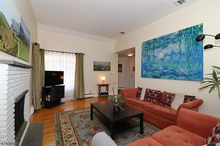 1098 Rahway Ave, Westfield, NJ - USA (photo 5)