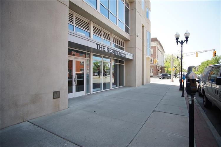 20 Livingston Avenue 703, New Brunswick, NJ - USA (photo 1)