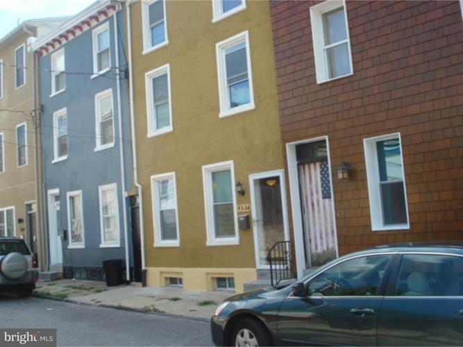 4534 Ritchie Street, Philadelphia, PA - USA (photo 2)