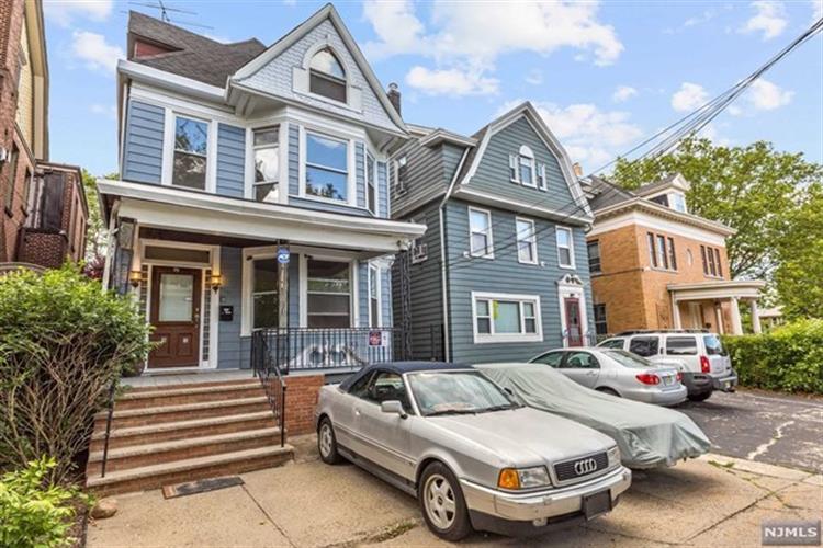 51 Bentley Ave, Jersey City, NJ - USA (photo 1)