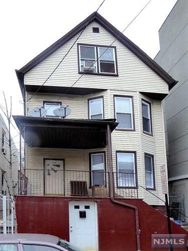 530 47th Street, Unit #1 1, Union City, NJ - USA (photo 1)