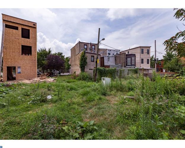 2552 Arcadia St, Philadelphia, PA - USA (photo 1)