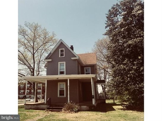 644 N Delaware Street, Paulsboro, NJ - USA (photo 1)