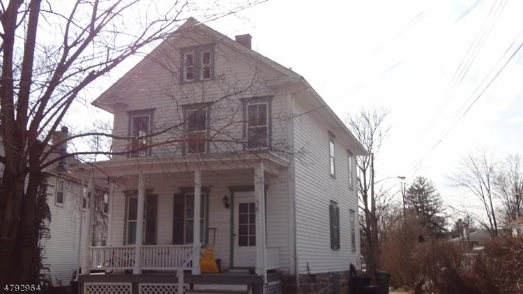 7 Carhart St, Blairstown, NJ - USA (photo 5)