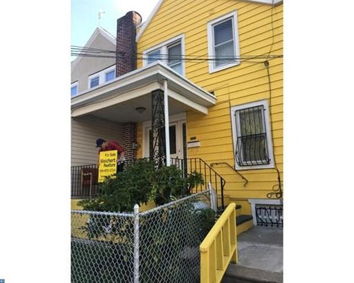 1031 Beideman Ave, Camden, NJ - USA (photo 2)