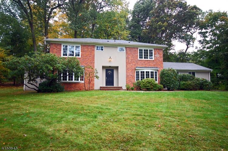 9 Delaware Rd, Morris Township, NJ - USA (photo 1)