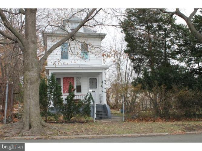 200 Weber Avenue, Ewing, NJ - USA (photo 1)