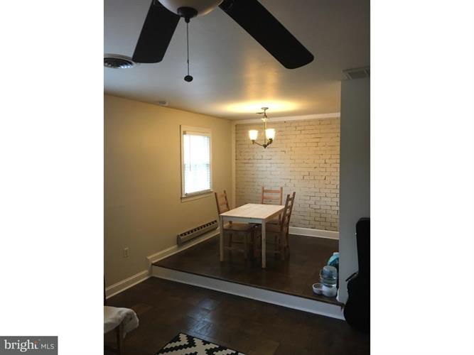 104 Yardley Commons, Yardley, PA - USA (photo 3)