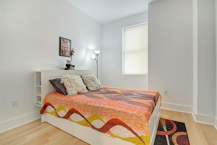 4 Beacon Way Apt #708, Jersey City, NJ - USA (photo 5)