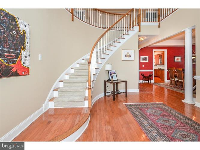 22 Morgan Hill Drive, Doylestown, PA - USA (photo 2)