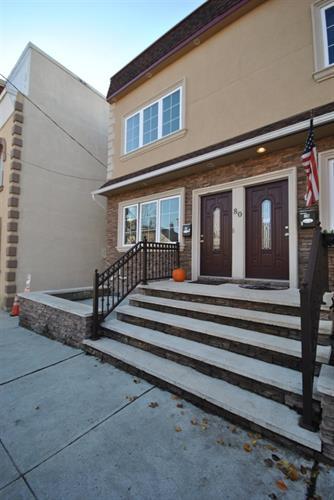 78-80 East 26th St 1, Bayonne, NJ - USA (photo 2)