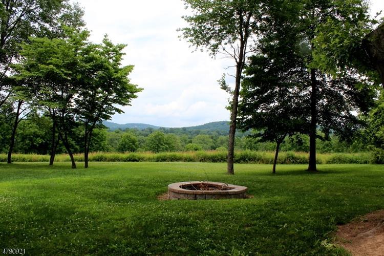8 High View Dr, Annandale, NJ - USA (photo 3)