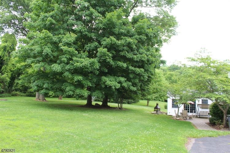 8 High View Dr, Annandale, NJ - USA (photo 4)